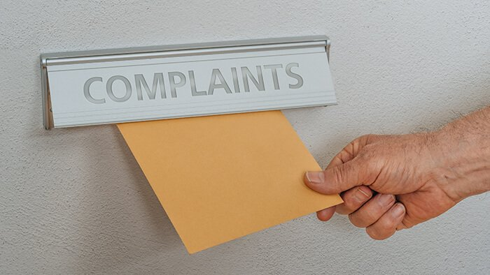 How to Stop Complaining and Claim Gratitude